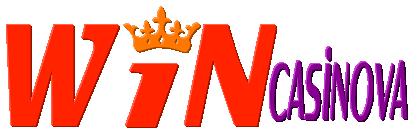 wincasinova.com